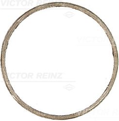 Joint pour BMW 71-15267-00 REINZ