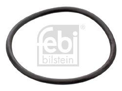 Joint torique, thermostat, boitier thermostat 17964 FEBI BILSTEIN