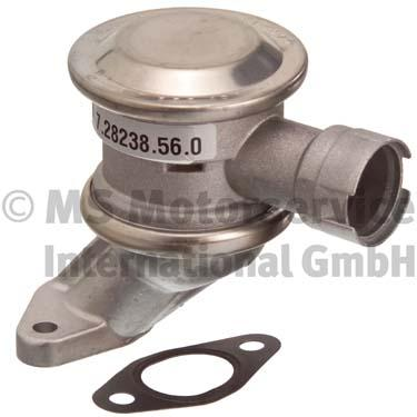 Vanne, electrovalve, circuit air secondaire 7.28238.56.0 PIERBURG