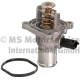 Thermostat, calorstat 7.04879.00.0 PIERBURG